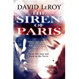 The Siren of Paris ~ David LeRoy