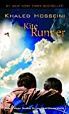 The Kite Runner (MTI)