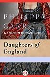 Daughters of England (The Daughters of England)