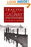 A Guide to Tracing Your Galway Ancestors
