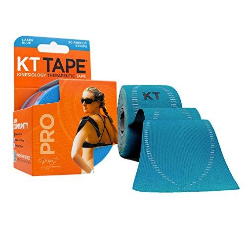 kt-tape-pro-pre-couper-20-bandes-synthetique-bleu-laser