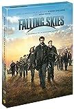 Falling Skies, Saison 2 (dvd)