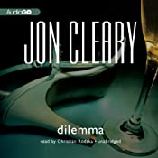 Dilemma: The Scobie Malone Novels, 16 | Jon Cleary