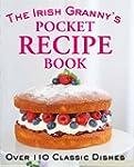 The Irish Granny's Pocket Recipe Book