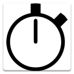 Stopwatch for Coaches