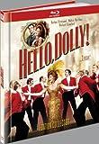 echange, troc Hello, Dolly ! [Blu-ray]