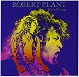 Manic Nirvana by Robert Plant (2000-03-18)