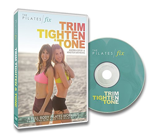 Best Price Trim, Tighten and Tone