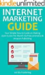 INTERNET MARKETING GUIDE: Your Simple...