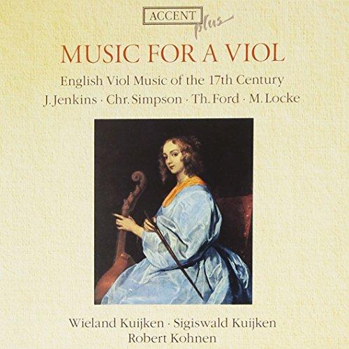 music-for-a-viol-englische-gambenmusik-des-17-jahrhunderts