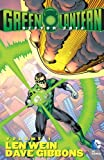 Green Lantern: Sector 2814 Vol. 1 (Green Lantern (DC Comics))
