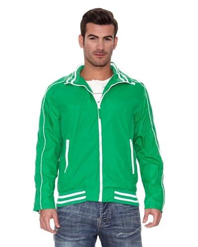 New Caro Giacca Sport [Verde]