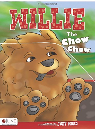 willie-the-chow-chow