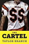 The Cartel: Inside the Rise and Immin...