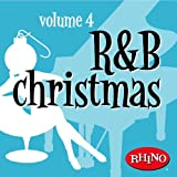 R&B Christmas Volume 4 (US Release)