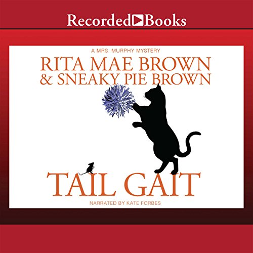 Tail Gait (Sneaky Pie compare prices)