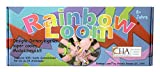 Rainbow Loom - Original Deutsches Starter-Set f�r 24 Armb�nder