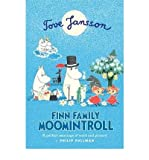 Tove Jansson (Finn Family Moomintroll) By Tove Jansson (Author) Hardcover on (Aug , 2009)