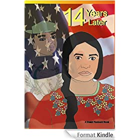 14 Years Later (English Edition)
