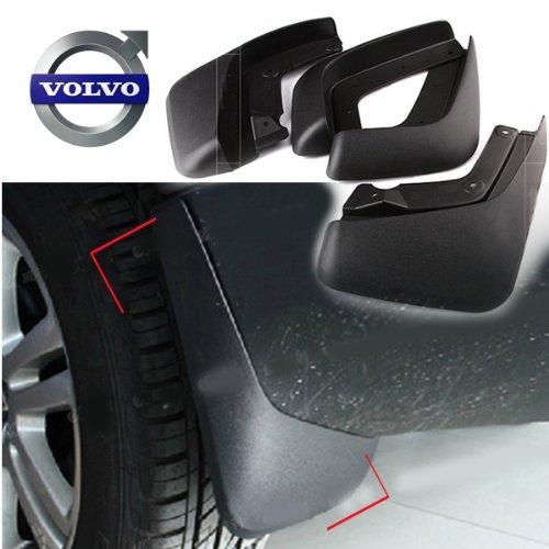 mud-flap-car-mud-guard-exterior-4pcs-for-2008-2009-2010-2011-2012-2013-volvo-xc90