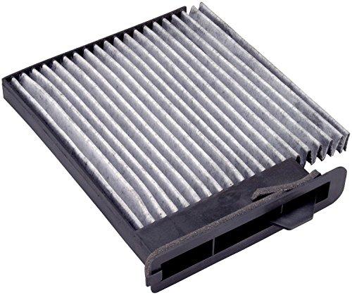 FRAM CF10545 Fresh Breeze Cabin Air Filter