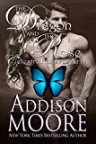 The Dragon and the Rose (Celestra Forever After Book 2)