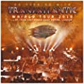 Whirld Tour 2010 - 3CD