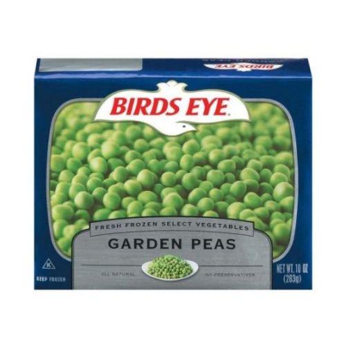 birds-eye-garden-peas-10-ounce-24-per-case