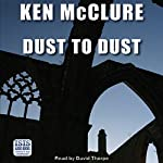 Dust to Dust | Ken McClure