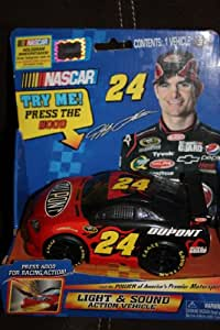 jeff gordon dupont outdoor - photo #29