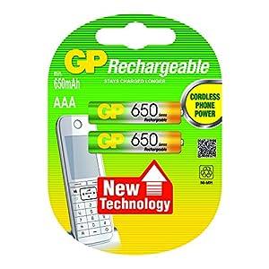 high tech consommables et accessoires piles chargeurs testeurs piles