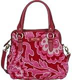 Oilily Nabis Jacquard Handbag