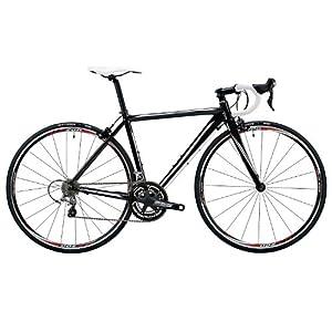 Buy Nashbar 105 Road Bike by Nashbar