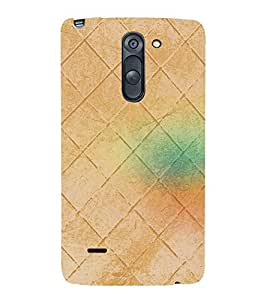 Colorful Wall Backgroung 3D Hard Polycarbonate Designer Back Case Cover for LG G3 Stylus :: LG G3 Stylus D690N :: LG G3 Stylus D690