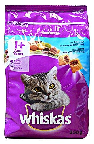 whiskas-350-gr-secco-tonno-fagottini-riparazione-ieni-cibo-per-gatti