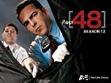 The First 48 Season 12