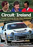 Circuit of Ireland Rally-From Group B to the McRaes DVD