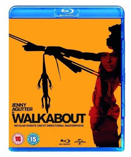 la-randonnee-walkabout-1971-walk-about-origine-uk-sans-langue-francaise-blu-ray