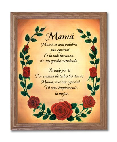 I Love You Mom Quotes In Spanish : Mother Day Quotes In Spanish Bible. QuotesGram