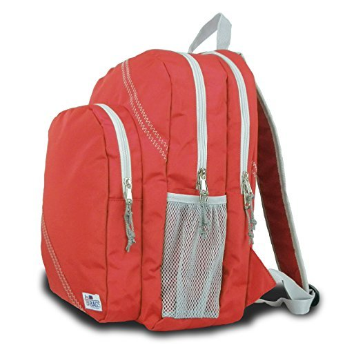 sailor-bags-back-pack-red-by-sailorbags
