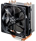 Cooler Master Hyper 212 EVO (120mm)