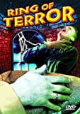 Ring of Terror [DVD] [1962] [Region 1] [US Import] [NTSC]