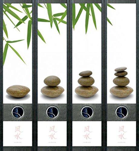 g stig online shoppen ordnerr cken feng shui steine. Black Bedroom Furniture Sets. Home Design Ideas