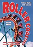 Roller Coasters: United States and Canada, 4th Ed.