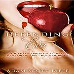 Defending Eve   Adam Scott Jaffe