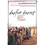 Darfur Diaries: Stories of Survival ~ Paul Rusesabagina
