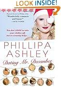Dating Mr. December