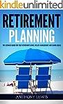 Retirement: Retirement Planning - The...