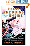 From the Ruins of Empire: The Revolt...