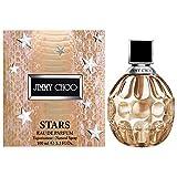 Jimmy Choo - Eau De Parfum Spray (Stars Limited Edition) - 100ml/3.3oz